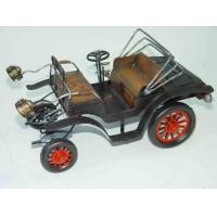 Wholesale Motorbile Automobile. C12 from china suppliers