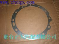 China North-benz series Mercedes-Benz rear axle bearing adjustme Mercedes-Benz rear axle bearing adjustment pad A 346 353 09 52 on sale
