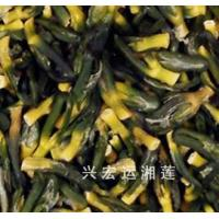 Wholesale high quality lotus core… from china suppliers