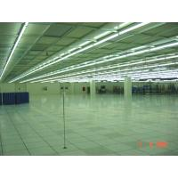 Wholesale Prized Projects LCMr from china suppliers