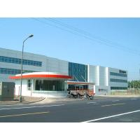 Wholesale Prized Projects from china suppliers