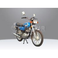 Wholesale Motorcycle HN100-6A from china suppliers