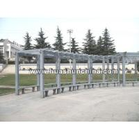 Wholesale Products Stone carving-porch from china suppliers