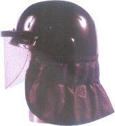 Wholesale police equipments helmet...... from china suppliers