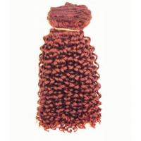 Wholesale Human Hair Extension (39) Human hair extension DL1004 from china suppliers