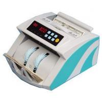 Wholesale Money Counter HT-08 ~New from china suppliers