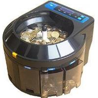 Wholesale Coin Counters HT-288 from china suppliers