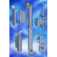 Wholesale EMKA Hinge range for signage and vehicles from china suppliers