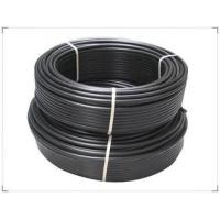 Wholesale PEX-b water Tubing pex-pipe-25 from china suppliers