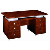 Wholesale -Small Office Desk Module:C-25 from china suppliers