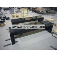 Wholesale Feature Stone SBG-SC Product  SBG-SC from china suppliers