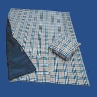 Wholesale Blanket KLBK-010 from china suppliers