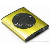 Wholesale MP3 Players from china suppliers