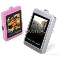 Wholesale Digital Photo Frame from china suppliers
