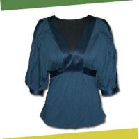 Wholesale Women's T-shirt 2MDWT22 from china suppliers