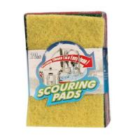 Wholesale Scouring Pad 11701 from china suppliers