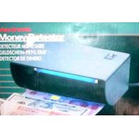 Wholesale Banknote Detectors MoneyDetector from china suppliers