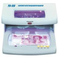 Banknote Detectors Banknote Detector with Magnifier