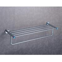 Wholesale ACCESSORIES 2-TIER TOWEL RACK from china suppliers