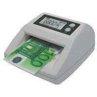 Wholesale Banknote Detectors AutomaticBanknote Detector from china suppliers