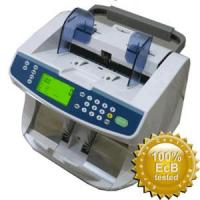 Wholesale BanknoteSorters EURONotes Value Counter from china suppliers