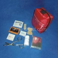 Wholesale First Aid Kit KLFK-016 from china suppliers