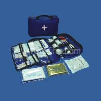 Wholesale First Aid Kit KLFK-015 from china suppliers