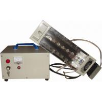 Wholesale 2 Product  Hand-held curing unit from china suppliers