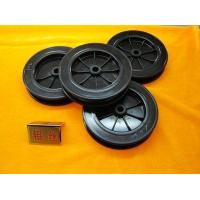 Wholesale Mo-wire from china suppliers