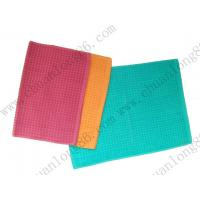 Wholesale Catogory:Bath matProduct Name:Plain color bath matProduct Code:SY830Description:100% cotton plain color bath mat from china suppliers