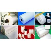 Buy cheap Fiber glass from wholesalers