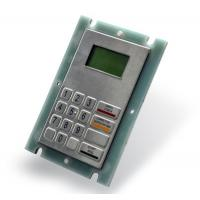 Wholesale > Products > Unattended Secure Payment Solution  > ZT595C from china suppliers