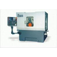 Wholesale YK7220 CNC WORM WHEEL GEAR GRINDING MACHINE from china suppliers