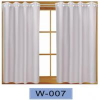 Wholesale PVC Window Curtain(Blackout) PVC Window Curtain from china suppliers