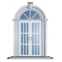 Wholesale Others Building stone>>Others>>Windowsill from china suppliers