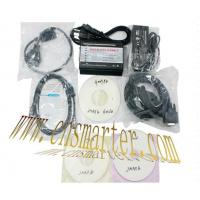 IMAX 4 AUTO SCANNER 4 in 1 VCM/IDS + GNA 600 HDS + TOYOTA TIS
