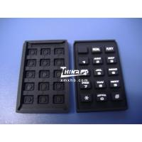Wholesale Silicone keypad silicone keypad15 from china suppliers
