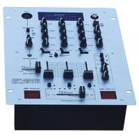 Wholesale DJ Series SDJ-306 from china suppliers
