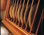 Wholesale Multi-Storage Solution Plate rack from china suppliers