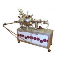 Wholesale Nanocluster Deposition System from china suppliers