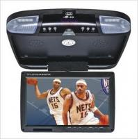 Wholesale DVD Monitor-(USB,SD) from china suppliers