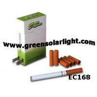 Wholesale E-Cigratte,Healthy Cigratte,Electric Cigratte,Fashion Cigratte from china suppliers