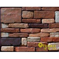 Wholesale Cultural Stone QB0897 from china suppliers