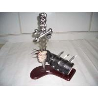 Wholesale Fantasy dagger knive BWS-004 from china suppliers
