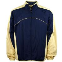 Wholesale Sportswear Name:SportswearProduct No. :YD-02 from china suppliers