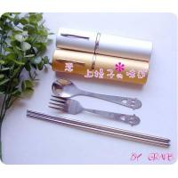 Stainless Steel Products stainless steel dishware-006
