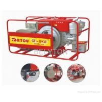 Wholesale Power generator GF1-10KW from china suppliers