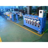 Wholesale LISTRONG-T40 Annealing Tin Machine from china suppliers