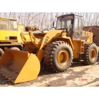 Wholesale Japan TADANO Loader Series 02 from china suppliers
