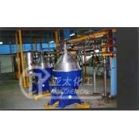 Wholesale glycerin equipment from china suppliers